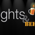 Regresa Lights & Beers