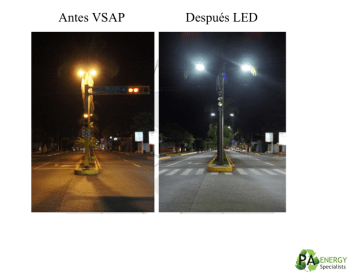 PA-energy-Specialists-petersen-lighting-dr