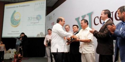 Premio-ICLEI-2013.-Gobierno-Local-Sustentable_1-660x330