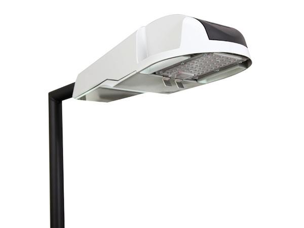 Nuevo informe Snapshot sobre tecnología LED para exteriores
