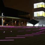 La UPC y Arquine presentan posgrado de iluminación en México