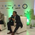 GE apuesta fuerte por México: Rudy Calderón
