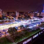 Philips gana licitación para iluminar Buenos Aires