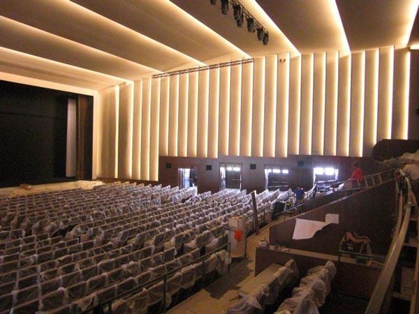 DALI-teatro