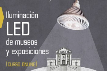 LED-Museos-iluminacion