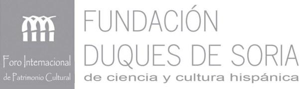 Logo-Foro-Internacional-de-Patrimonio-Cultural-1024x300