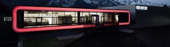 Prolicht-austria-iluminacion