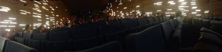 auditorio-condeduque