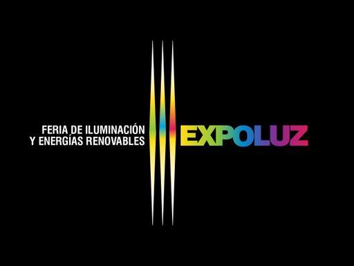 expoluzrd_iluminet