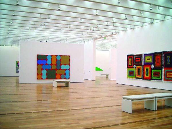 high_museum_of_art_2