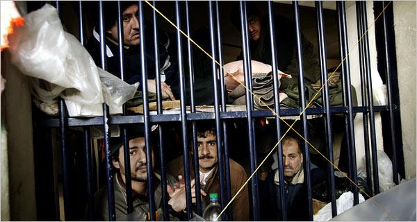 iraqprison