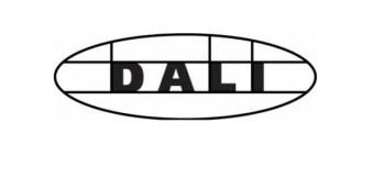logo-dali-iluminacion
