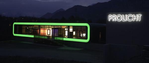 prolicht-iluminacion-LED-CESA