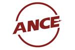 ance-certificaciones
