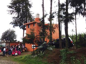casa-bhpenergy