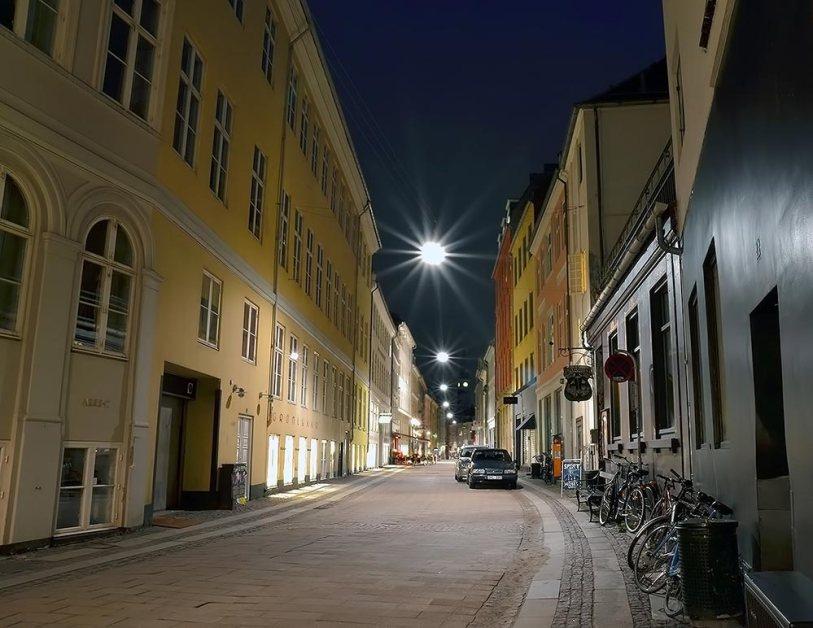 copenhagen-night
