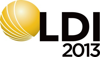 ld13-logo-black_900px-2