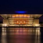 Reflexiones de la PLDC en Dinamarca: un país que busca la luz