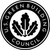 USGBC-Logo_01