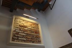 detalle-escalera-luminografica