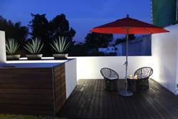 detalle-terraza-luminografica