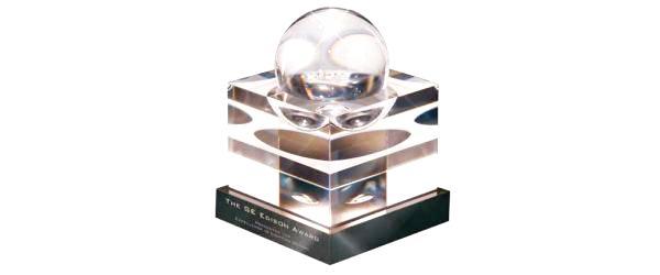 url_GE-Edison-Award
