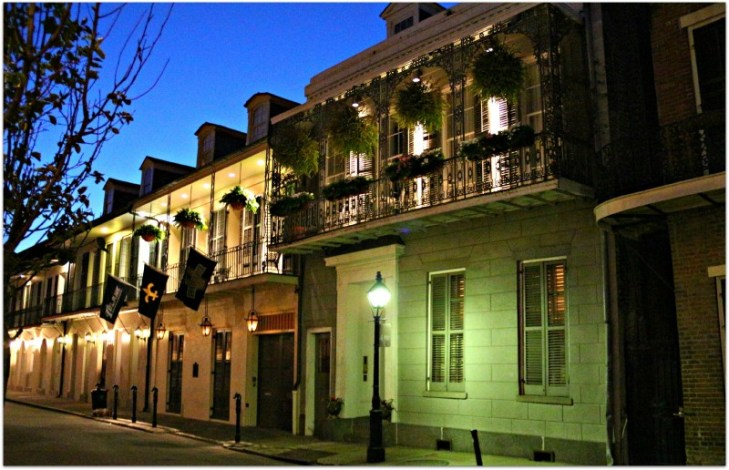 Chartres-Street-at-Night-New-Orleans-French-Quarter-Copy-e1357274388789