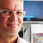 Gerd Pfarré inaugurará ciclo de conferencias del Máster en Light Design