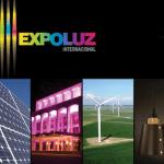 Gustavo Avilés y Duilio Passariello encabezarán las conferencias de Expoluz