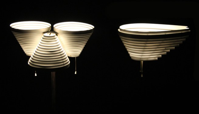 alvar-aalto-lightings-exhibition-opens-at-the-grand-hornu-designboom-14
