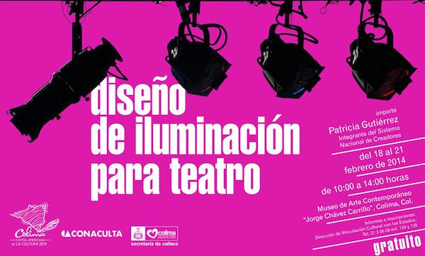 iluminacion-teatral-colima