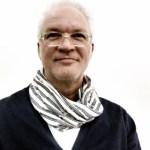 Una plática cercana y llena de anécdotas con Gerd Pfarré