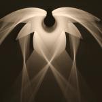 Luz, Sombras y Reflexión, claves del trabajo de Poul Henningsen