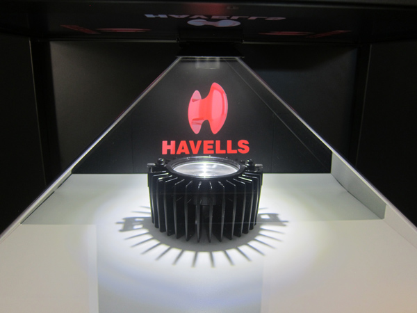 havells-primera