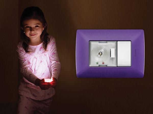 quinzino-portalampara-iluminacion