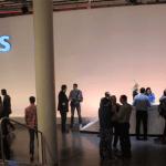 Philips apuesta por los sistemas inteligentes y la conectividad