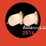 """Aula de la Luz: """"Historia del diseño de lámparas con vidrio"""""""