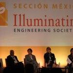 """""""Siguiendo la Luz"""", Seminario IES 2014"""
