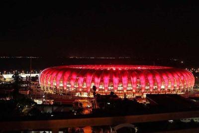 Estadio-Beira-Rio-em-Porto-Alegre