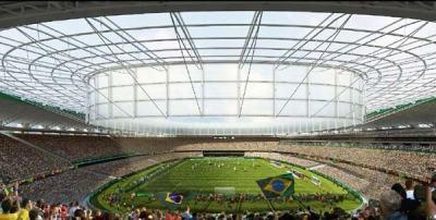 Estadio-Maracana