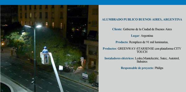 Case_BuenosAires-3