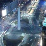 Philips apostó por la tecnología LED en alumbrado público: Gladys Gatti