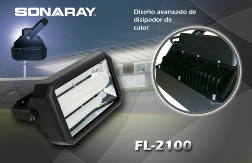 fl-2100