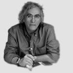 Jurado de los Premios Iluminet: Gustavo Avilés