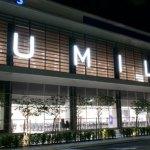 Philips fusionará Lumileds y Automotive Lighting
