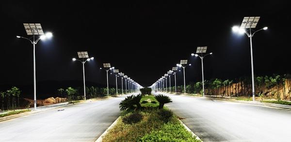 Mitos y realidades sobre las luminarias con tecnologa LED