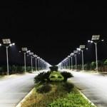 Mitos y realidades sobre las luminarias con tecnología LED para vialidades