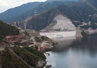 hidroelctrica-la-yesca