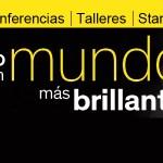 Arrow Lighting impartirá seminario de iluminación en Jalisco