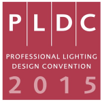 Call for Papers para la PLDC 2015